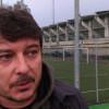 Calcio: Antonelli dal Fbc Saronno all'Union Villa Cassano