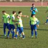 Calcio 1′ categoria A: trasferta amara per la Gerenzanese, l'Antoniana non fa sconti