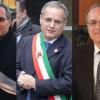 Sondaggio: vorreste Fagioli in fascia tricolore o biancoceleste?