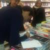 """Cislago, Luca Labita presenta il suo libro, fondi alla no profit """"Dudù for you"""""""