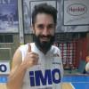 Basket C Gold: la Imo Saronno trova il playmaker, è Lorenzo Novati