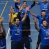 Volley B1: anche Concorezzo si inchina al Saronno di Leidi