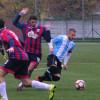 Panorama calcio: Caronnese-Pro Sesto, Fbc Saronno alla prova Brera, derby Robur-Gerenzanese