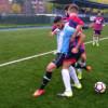 Tutto il calcio locale: Caronnese lanciatissima, brodino Fbc Saronno, cade la Robur, pari Gerenzanese e Cistellum