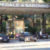 """Morti sospette, sindaco Origgio alla carica: """"Saronnese si attivi per l'ospedale"""""""