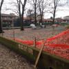I cittadini scelgono di spendere i soldi del Comune per il Parco di via De Gasperi