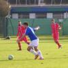 Tutto il calcio locale: Caronnese in crescita, l'Ardor vince il derby con Saronno, Robur e Amor ok