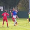 Calcio Eccellenza: l'Ardor Lazzate non approfitta dell'uomo in più contro Pavia