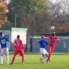 Calcio Eccellenza: Fbc Saronno all'impossibile derby con l'Ardor Lazzate
