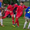 Calcio Eccellenza, l'Ardor Lazzate non perdona, Calvairate ko. Riposo per il Fbc Saronno