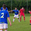Calcio Eccellenza, per l'Ardor Lazzate week-end memorabile