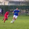 Calcio Eccellenza, fissato il recupero dell'Ardor Lazzate