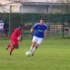 Calcio Eccellenza: Ardor Lazzate… all'ultimo secondo