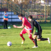 Tutto il calcio locale: cade ancora l'Fbc Saronno, Robur-Gerenzanese pari, l'Amor sconfitta