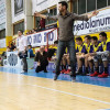 Basket C Gold: salvezza all'ultimissimo punto per il Cistellum