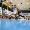 Basket C Gold: Imo Saronno vince il derby con Cistellum… ma che fatica