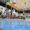 Basket C Gold: Imo Saronno espugna Nerviano e vede la zona playoff
