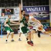 Basket C Gold: la Imo Saronno rivince la stessa partita… quattro volte