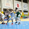 Basket C Gold, il successo della Imo Saronno: parola ai protagonisti