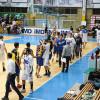 Basket C Gold: la Imo Saronno fa il bis in casa, sconfitto anche Mortara