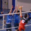 Volley B1: Leidi del Saronno pensa già all'Olbia