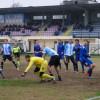 Tutto il calcio locale: la rabbia del Fbc Saronno, pari Caronnese e Robur, Uboldese super nel derby