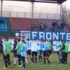 Calcio, Fbc Saronno e Universal Solaro si mettono alla prova