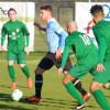 Calcio Fbc Saronno: test contro la regina della Promozione, si gioca a Castellanza