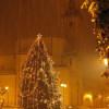 Natale nelle Groane, tutti gli appuntamenti della Vigilia