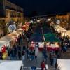 Un Natale pieno di eventi a Ceriano Laghetto, si inizia domenica