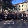 Cogliate: associazione San Dalmazi in trasferta fra Innsbruck e Bressanone