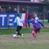 Panorama calcio: Caronnese difende primato, il giovane Fbc Saronno al test Trezzano, Robur trova la Mozzatese