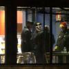 """Carabinieri di Saronno in """"trasferta"""" per due bombe a mano"""