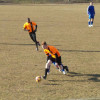 Calcio 2′ categoria: l'Amor sportiva ferma la Rescaldinese. Botta e risposta Marzullo-Radice