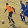 Calcio 2′ categoria: Amor tre punti d'oro per la salvezza