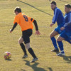 Panorama calcio, la domenica dei derby: Varese-Caronnese, Amor-Projuve, Rescaldinese-Airoldi