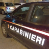 Un saronnese nel trio che ha malmenato un clochard in Centrale a Milano