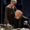Enigma: Ottavia Piccolo al teatro Pasta di Saronno