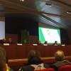 Trasferta milanese per la Protezione civile di Gerenzano
