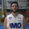 Basket C Gold: la Imo Robur Saronno si rafforza con Julian Danelutti