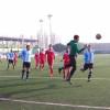 Tutto il calcio locale: pari Caronnese, super Fbc Saronno, batoste Robur e Amor, corsara Projuve