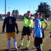 Panorama calcio: sorridono Caronnese e Ardor Lazzate, Fbc Saronno sconfitto con onore, debacle Robur