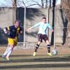 Panorama calcio: match clou Caronnese, Fbc Saronno trova l'Accademia; rischio ghiaccio nelle minors