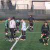 Calcio, il Fbc Saronno prima affonda poi risorge a Castellanza
