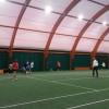 Rimettersi in forma (gratis) con il Club Tennis Ceriano