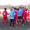Panorama calcio: Caronnese e Fbc Saronno vittorie obbligate, sfida salvezza per l'Amor