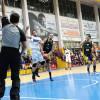 Basket C Gold: impresa della Imo Saronno, Vigevano va ko