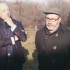 La Memoria nelle Groane, con testimonianze e la mostra sulla Brigata Ebraica