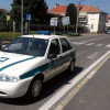 Pedone investito in viale Prealpi a Saronno