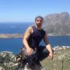 """Il ricordo di Origgio per Roberto Bernasconi: """"Era un grande alpinista"""""""